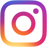 https://www.farbenzauber.at/wp-content/uploads/2020/04/kissclipart-instagram-logo-clipart-computer-icons-clip-art-0609475be0f3272d-200x200.png