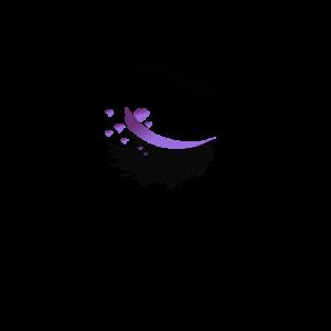 Logo Farbenzauber